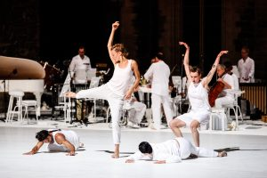 Emanuel Gat / Ensemble Modern_Story Water©JuliaGat-HD-0327