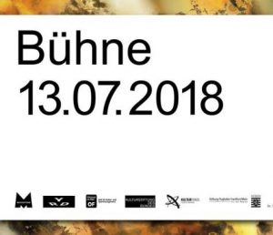 OPOF_RB_Header_Buehne_event