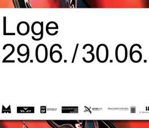 OPOF_RB_Header_Loge_Event
