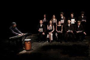 Music nad Drama Theatre/Davod Evgenidze_Egzersis_Exercise_DSCF2841