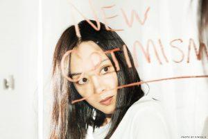pressphoto_miho-hatori-by-kimisa-h_groß