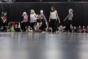 Choreografische Werkstatt anzfestival Rhein-Main 2018_Workshop_Tanzklub_ Jessica Schaefer