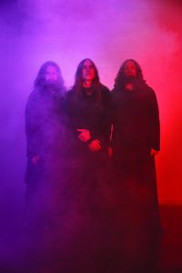 SUNN O))) EU 0319_credit ©2018 SUNN O))) _ RONALD DICK_1