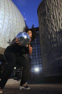 Simone Dede Ayivi impossible bodies FBWIS2016_MG_6915 (c) Ute Langkafel MAIFOTO