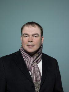 Max Goldt z3 (c) Axel Martens
