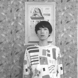 Asuna_2 Der Geheime Salon