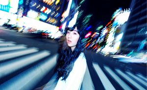 Haru_Nemuri_Nippon connection_c_kojinmari