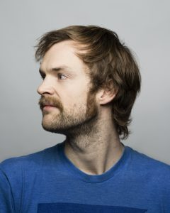 Todd Terje_Press3