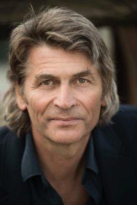 Uwe Dierksen (c) Andreas Etter, Ensemble Modern
