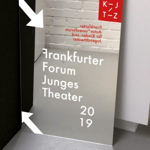Forum Junges Theater KJTZFForum1