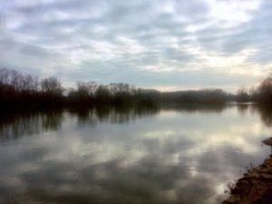 Fluss_Stadt Land Fluss_Kötter Seidl_4_┬®Elisa_Limberg