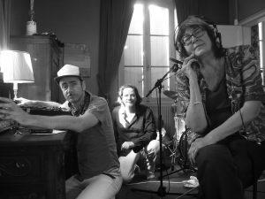 Lou Reed Oliver Augst_OA.FC.BG.studio.france01_c_oliver augst (1)