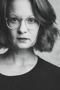 Sandra Noeth 1
