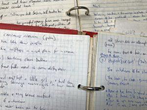 My Documents_Tim Etchells_IMG_4836