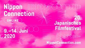 NC20_Online Festival_web
