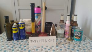 Forced Entertainment_CW Twelfth Night