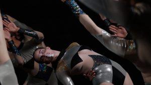 Alexander Whitley und Sharon Eyel_Gai Behar_ Horizonte_untitledblack_foto_de-da_productions