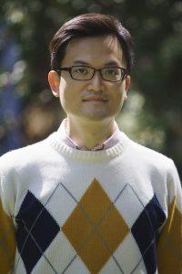 Pat To Yan (c) Max Zerrahn