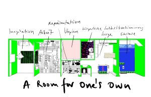 Room_collage_7