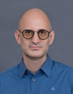 Dr.-Marc-Siegel